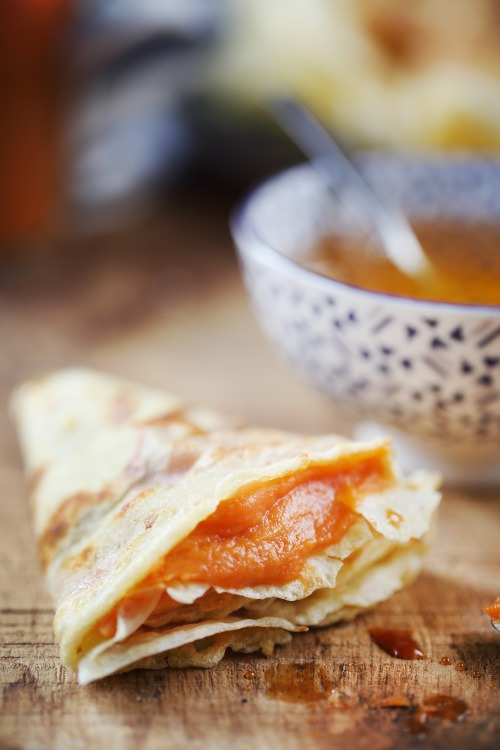 caramel-patate-douce2