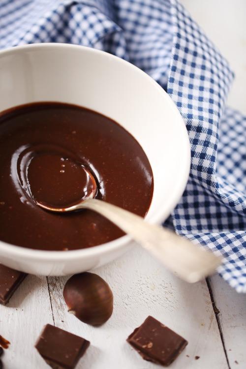 creme-chocolat-marron-rhum2