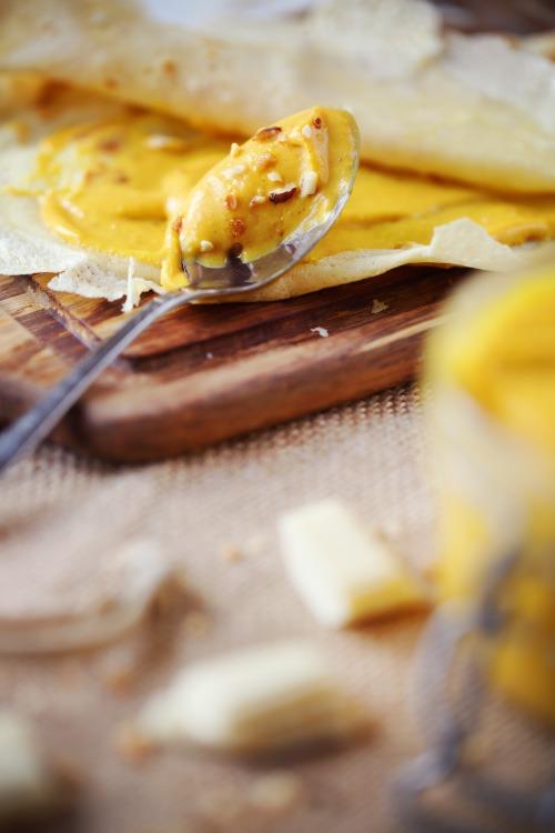 creme-potiron-chocolat-blanc9