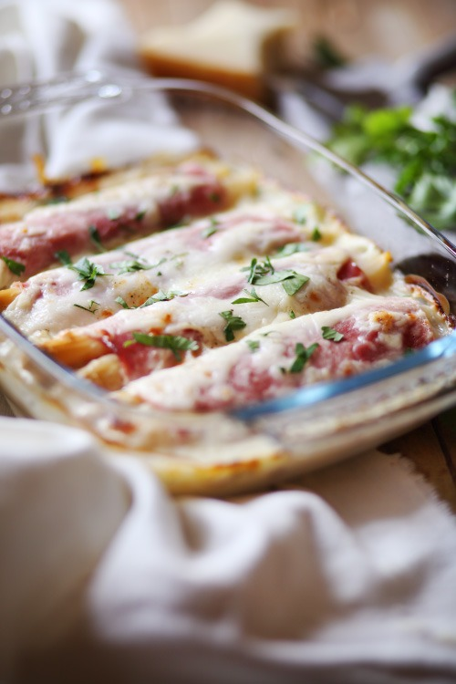 gratin-jambon-asperges6