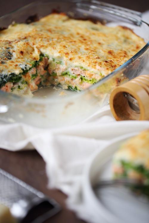 lasagne-chou-vert