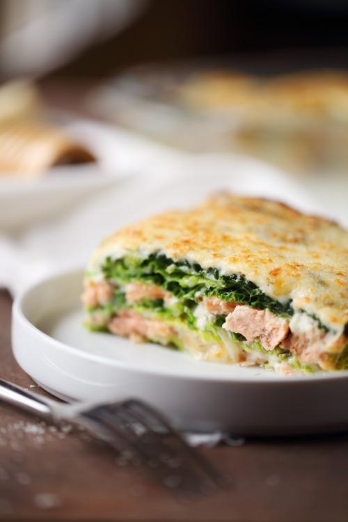 lasagne-chou-vert2