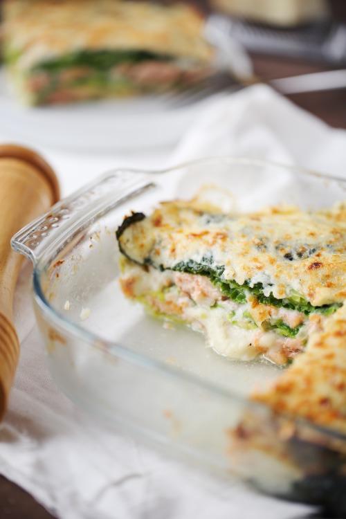 lasagne-chou-vert3