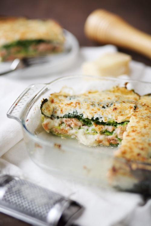 lasagne-chou-vert4
