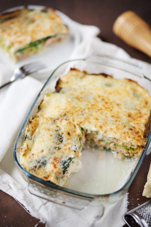 lasagne-chou-vert5