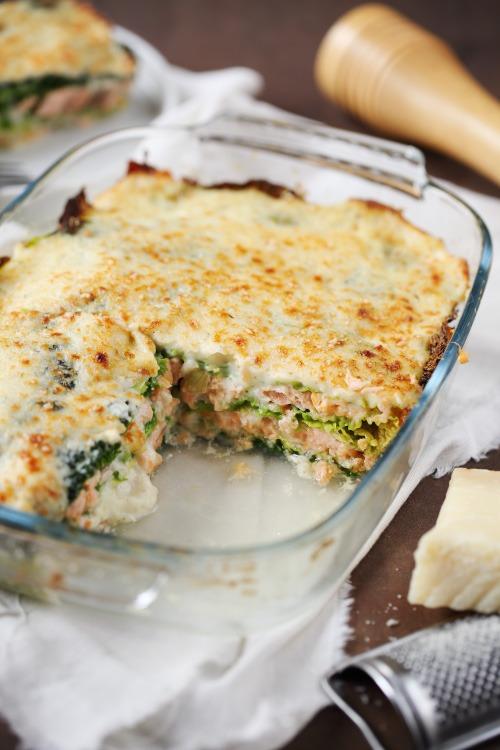 lasagne-chou-vert6