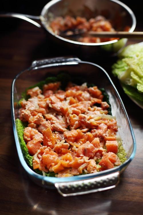 lasagne-chou-vert8