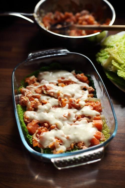 lasagne-chou-vert9