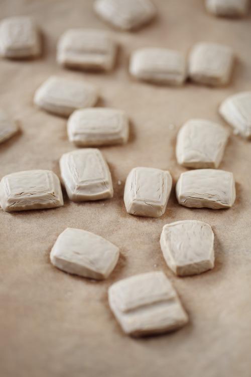 pate-chocolat-dulcey2