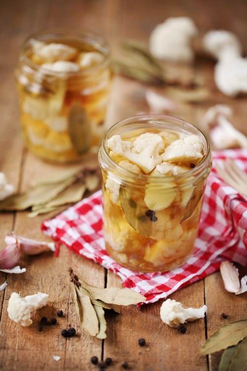 pickles-chou-fleur4