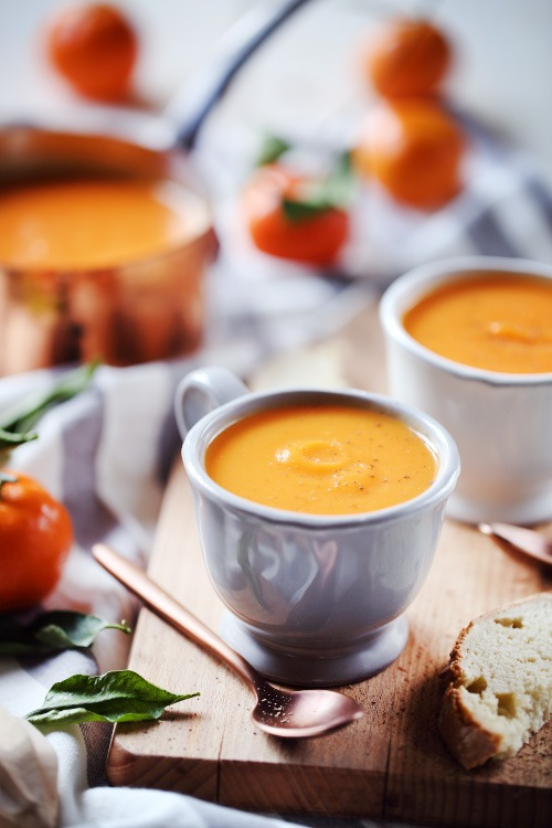 soupe-patate-douce-clementine3