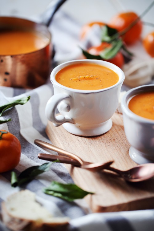 soupe-patate-douce-clementine5