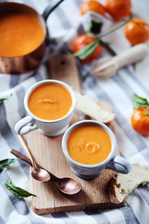 soupe-patate-douce-clementine7
