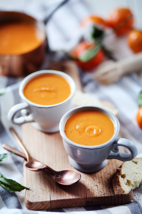 soupe-patate-douce-clementine8