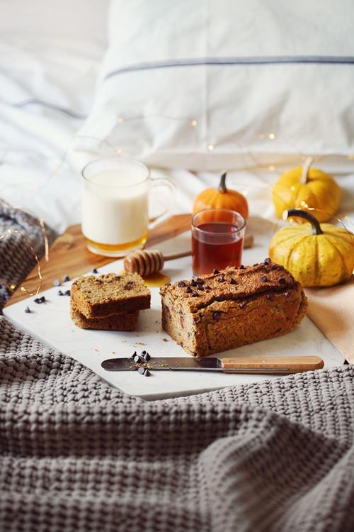 cake-pour-intolerants